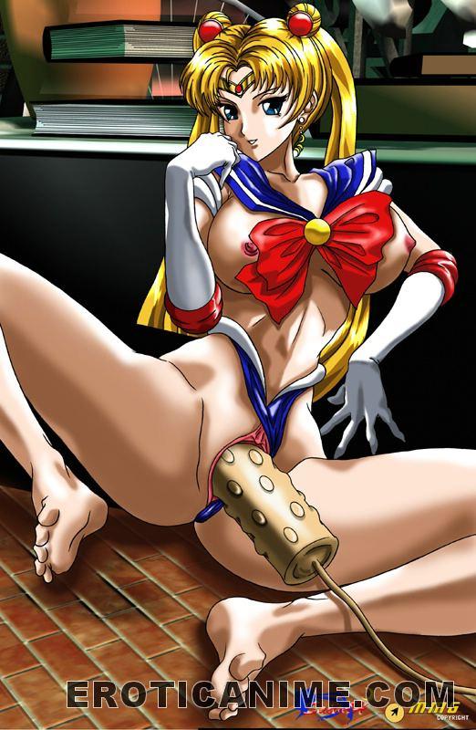 comics erotic teacher