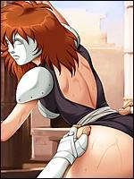 anime free porn tgp