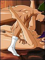 hentai kim nude possible