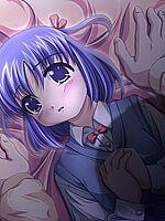 claymore manga chapter titels